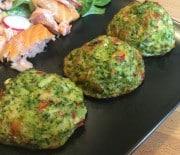 Broccoli delle